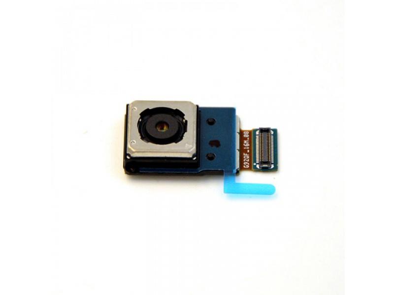 Back Camera pro Samsung Galaxy Note 5 (OEM)