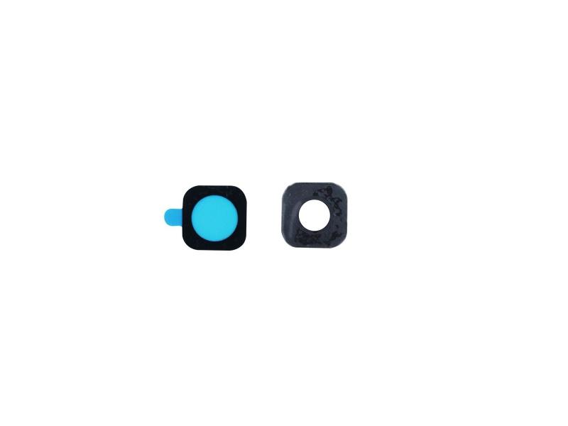 Back Camera Lens pro Samsung Galaxy Note 5 (OEM)