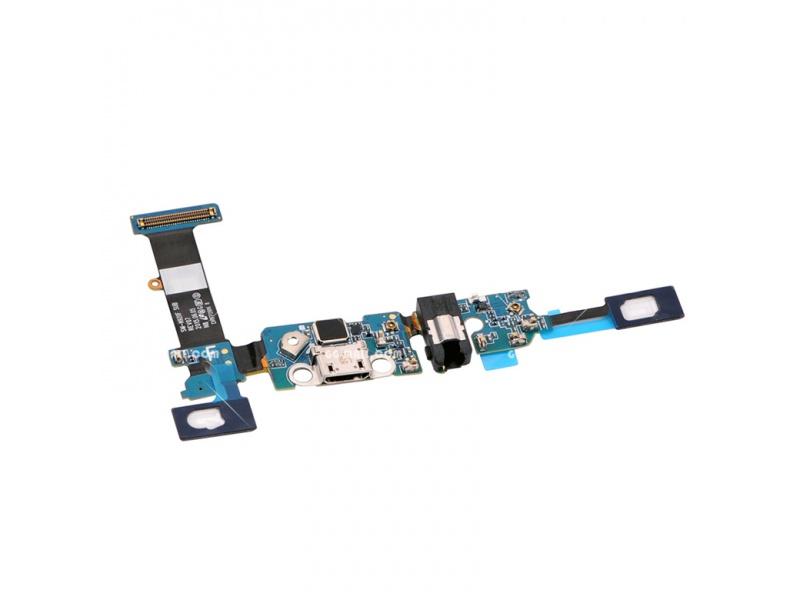 Charging Dock pro Samsung Galaxy Note 5 (OEM)