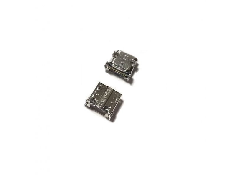Dock Connector pro Samsung Galaxy Note Edge (OEM)
