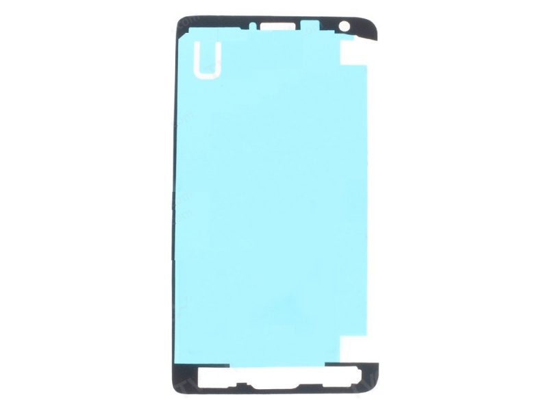 Adhesive For Screen pro Samsung Galaxy Note Edge (OEM)