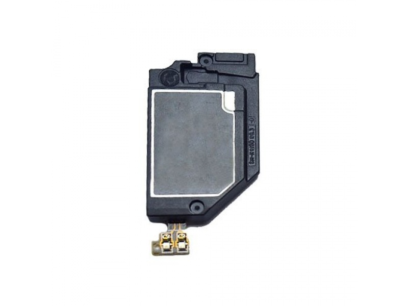 Loud Speaker pro Samsung Galaxy Note Edge (OEM)