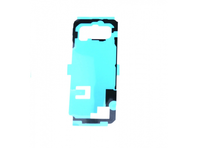 Adhesive For Screen pro Samsung Galaxy Note 8 (OEM)