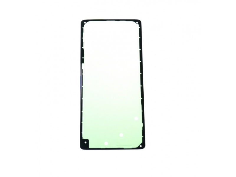 Adhesive For Back Cover pro Samsung Galaxy Note 8 (OEM)