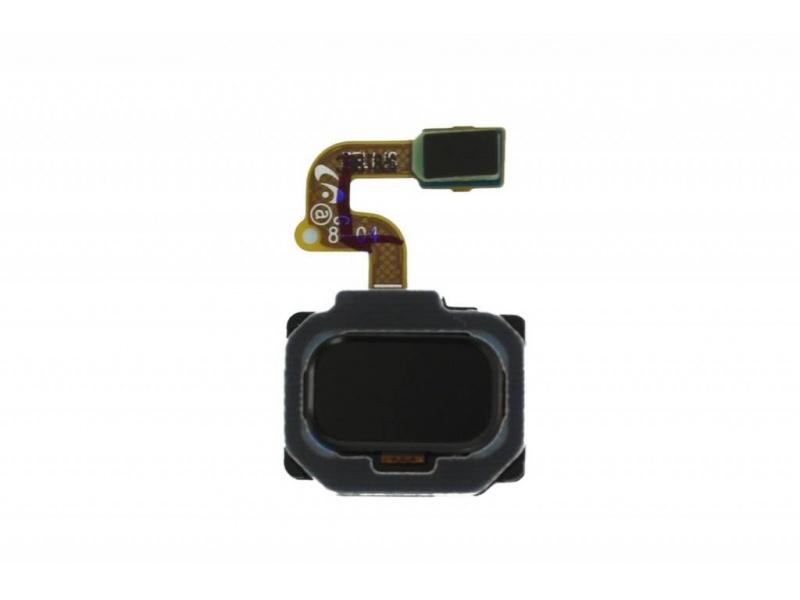 Home Button Flex pro Samsung Galaxy Note 8 (OEM)