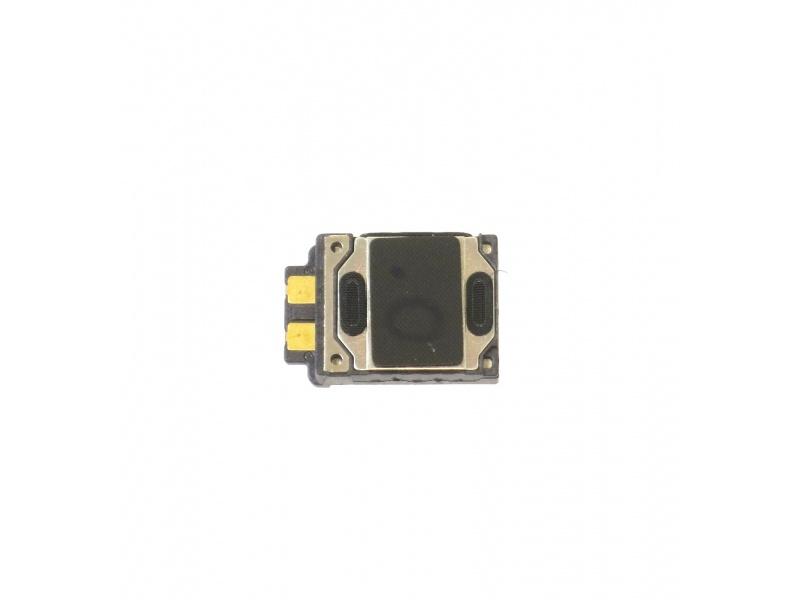 Earpiece pro Samsung Galaxy Note 8 (OEM)