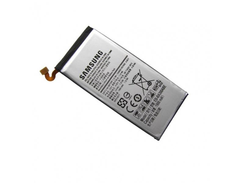 Battery pro Samsung Galaxy A3 (2015) (OEM)