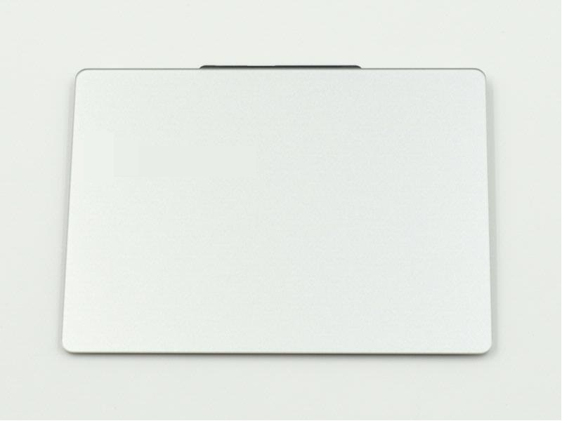 Touchpad / Trackpad pro Apple Macbook A1425 2012-2013 / A1502 2013-2014