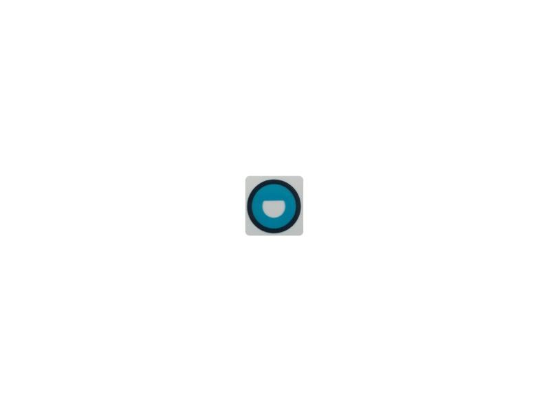 Xiaomi Redmi 6 Fingerprint Adhesive (Service Pack)