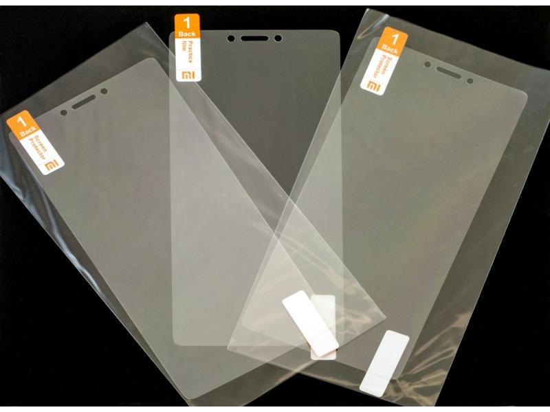 Xiaomi Redmi 4A Screen Protector