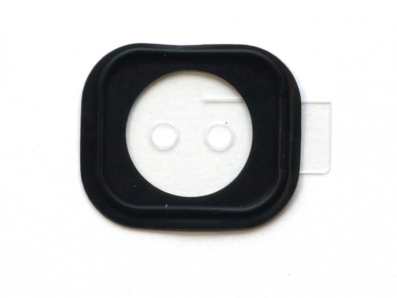 Home Button Cushion pro Apple iPhone 5C