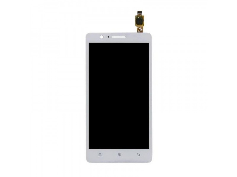 LCD + Touch pro Lenovo A536 White (OEM)