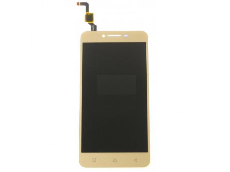 LCD + Touch pro Lenovo K5 Gold (OEM)