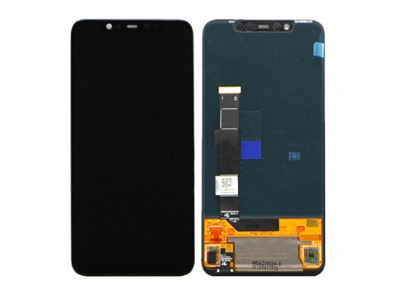 Xiaomi Mi 8 SE LCD + Touch