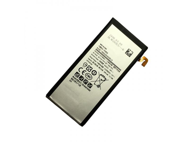 Battery pro Samsung Galaxy A8 (2016) (OEM)