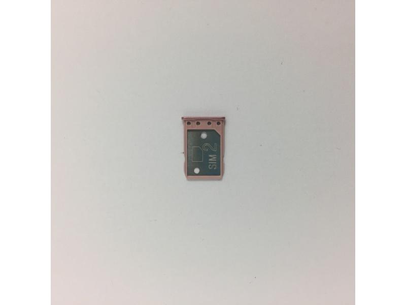 Xiaomi Redmi 5A Single SIM Card Assy - Rose Gold (Service Pack)
