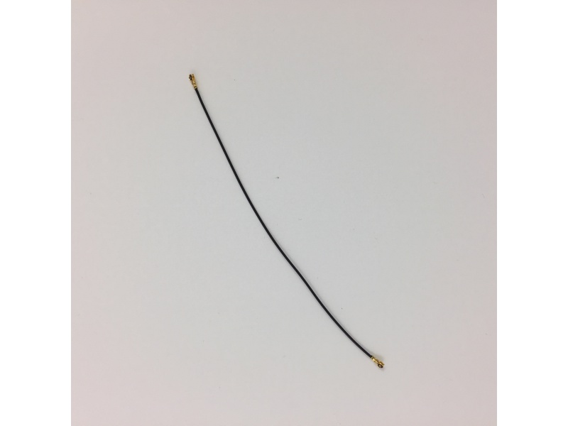 Xiaomi Mi Mix 2S Coaxial Cable Main Antenna (Service Pack)