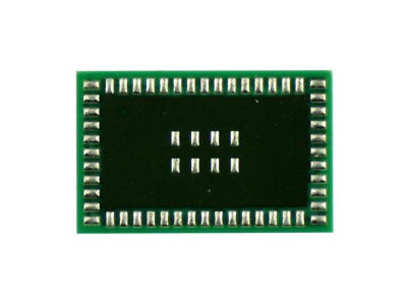 WIFI 339s0171