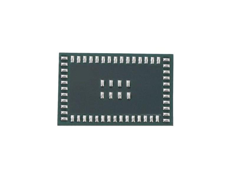 WIFI 339s0185