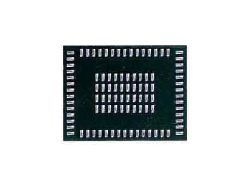 WIFI 339S0231