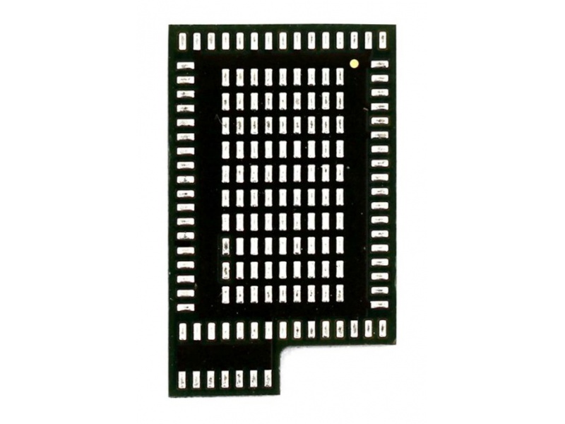 WIFI 339S00199