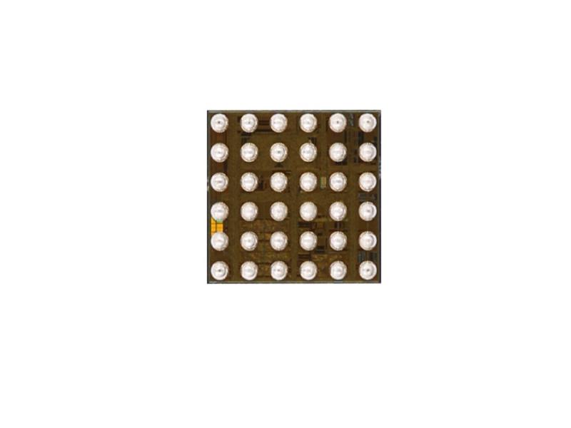 U2 IC 1608a1 10PCS