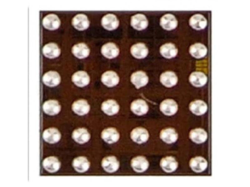 U2 IC 610a3b 10PCS