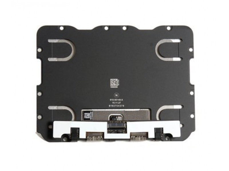 Touchpad / Trackpad pro Apple Macbook A1502 2015