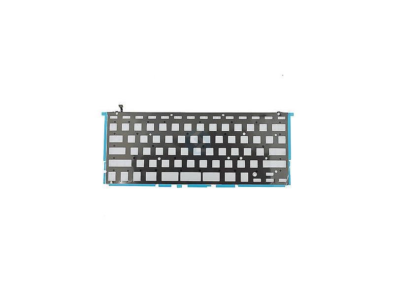 Keyboard Backlight pro Apple Macbook A1502 2013-2015