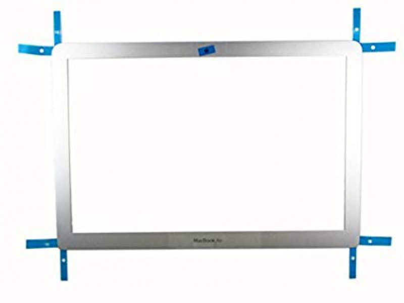 Front Display Bezel pro Apple Macbook A1369 / A1466