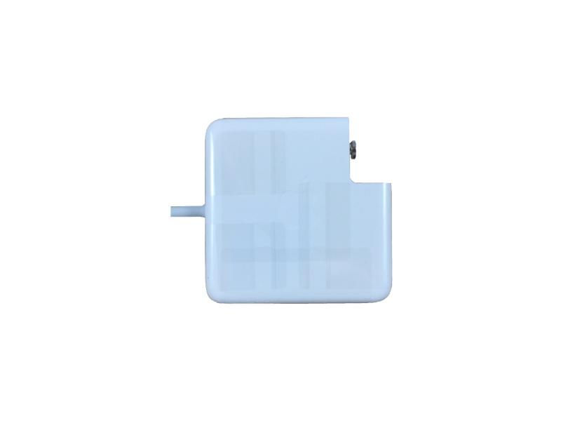 MagSafe 1 Charger 85W pro Apple MacBook (Bulk)