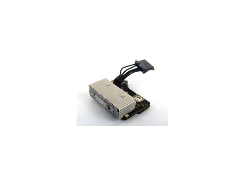 DC Board (Refurbished) pro Apple Macbook A1398 2012-2015