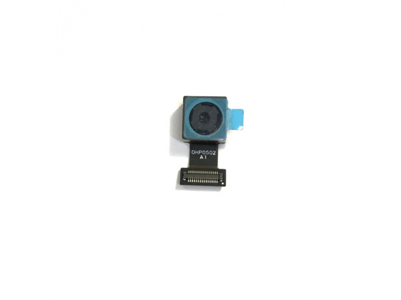 Xiaomi Redmi Note 5A Prime Back Camera (OEM)