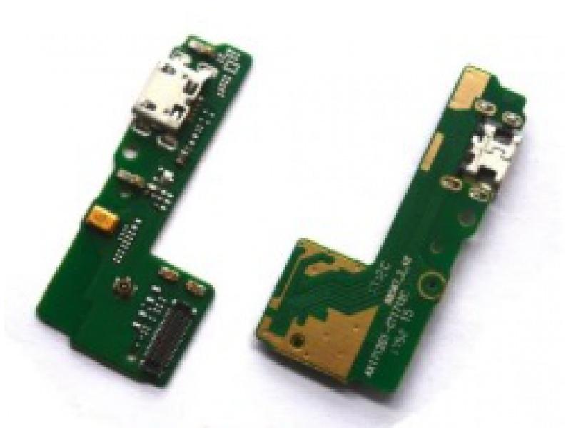 Xiaomi Redmi 5 USB Charging Board (OEM)