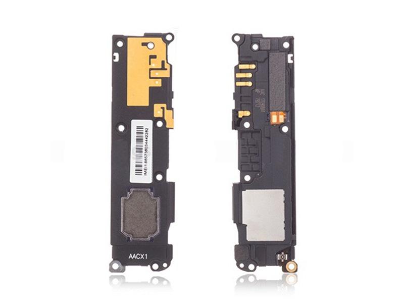 Xiaomi Mi Mix 2S Loud Speaker (OEM)