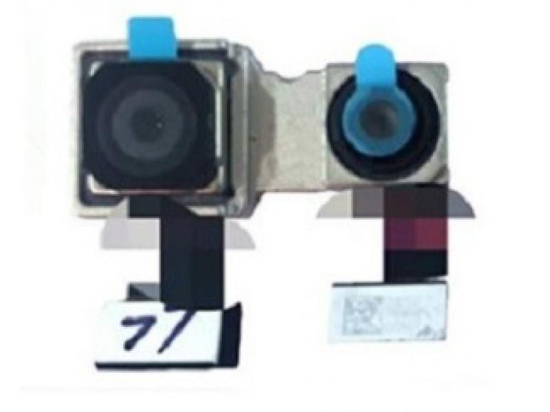 Xiaomi Redmi S2 Back Camera (OEM)
