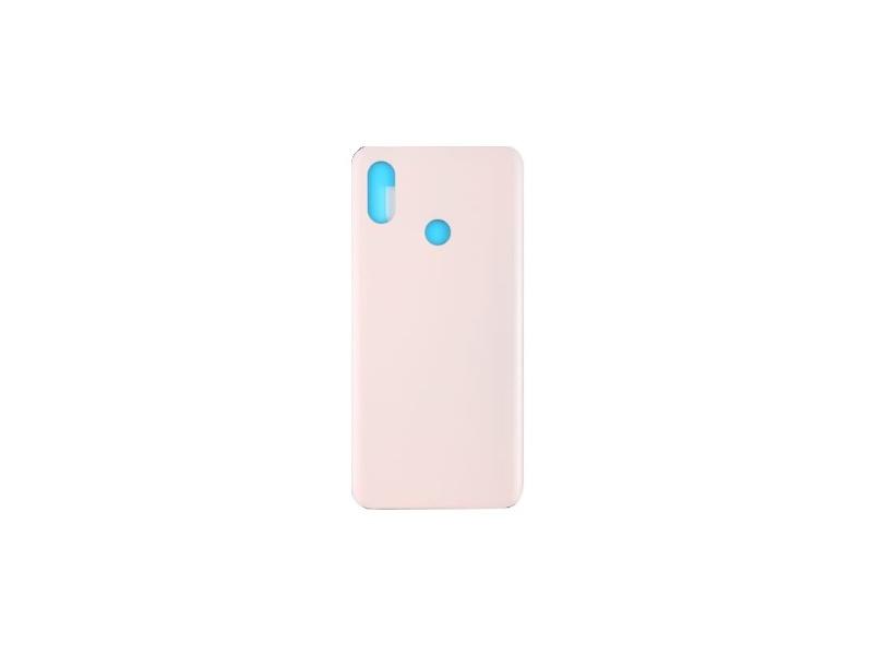 Xiaomi Mi 8 Back Cover - Gold (OEM)