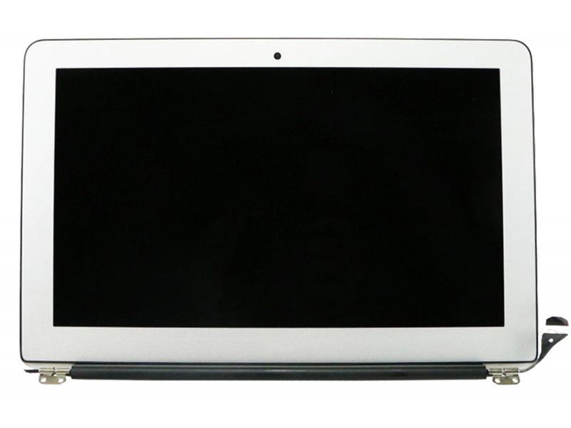 LCD Display Assembly pro Apple Macbook A1466 2013-2017