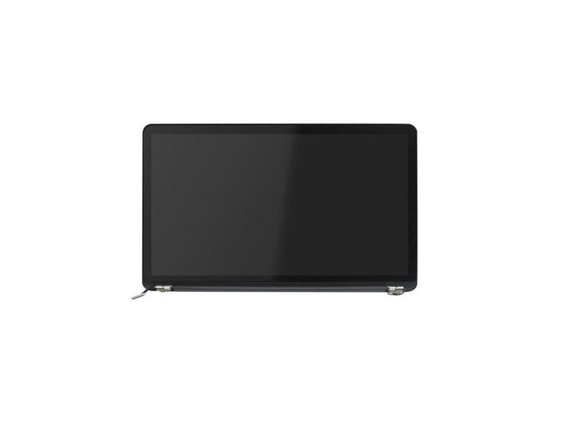LCD Display Assembly pro Apple Macbook A1502 Late 2013-2014