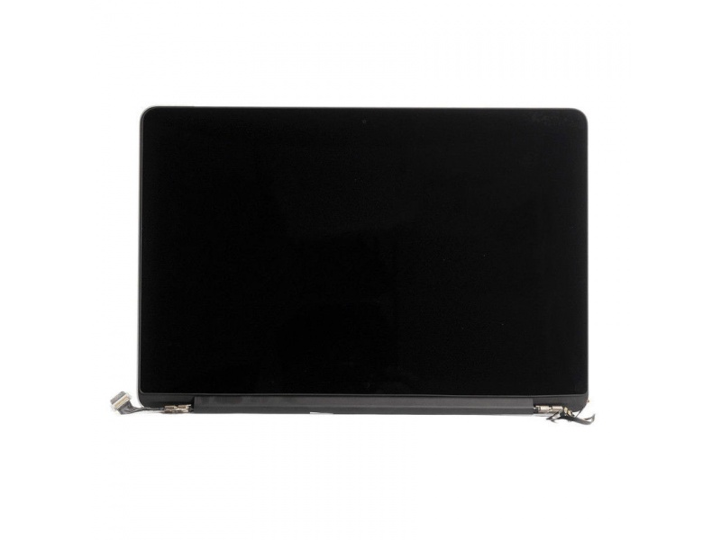 LCD Display Assembly pro Apple Macbook A1502 2015