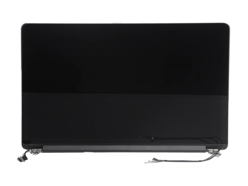 LCD Display Assembly pro Apple Macbook A1398 Late 2013-2014