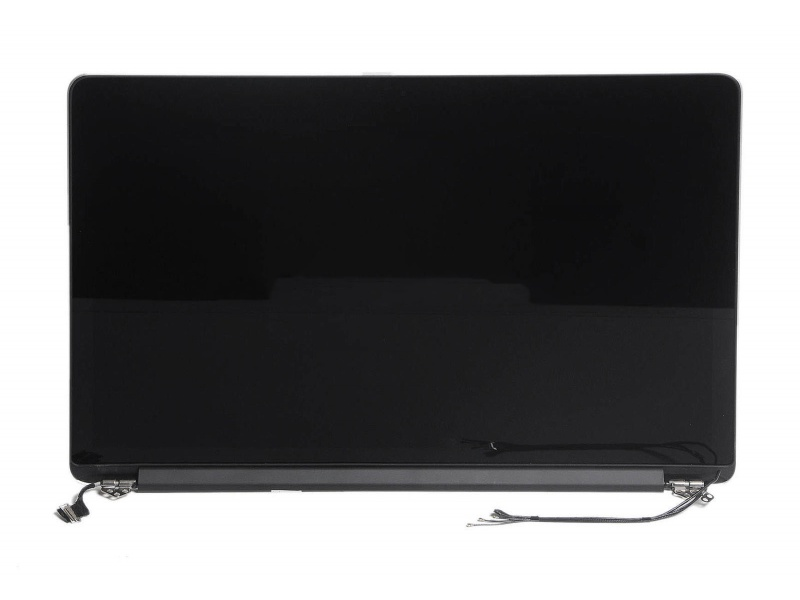 LCD Display Assembly pro Apple Macbook A1398 2015