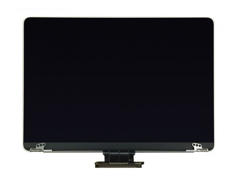 LCD Display Assembly pro Apple Macbook A1534 2015-2016 Gold