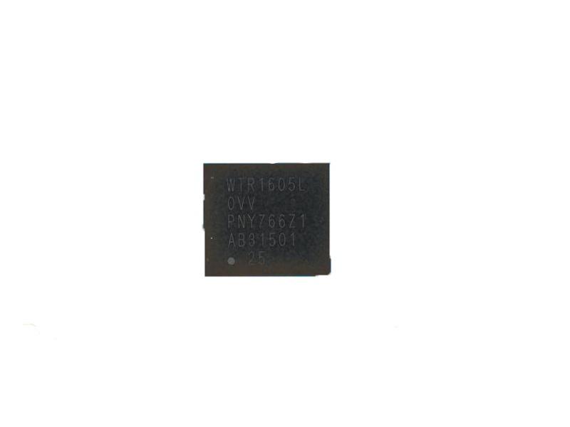 GSM IC WTR1605l