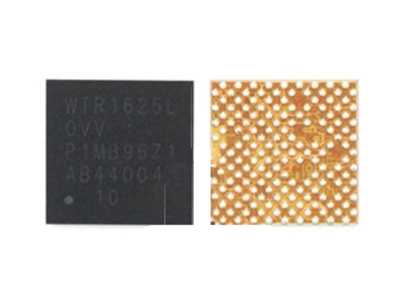 GSM IC WTR1625l