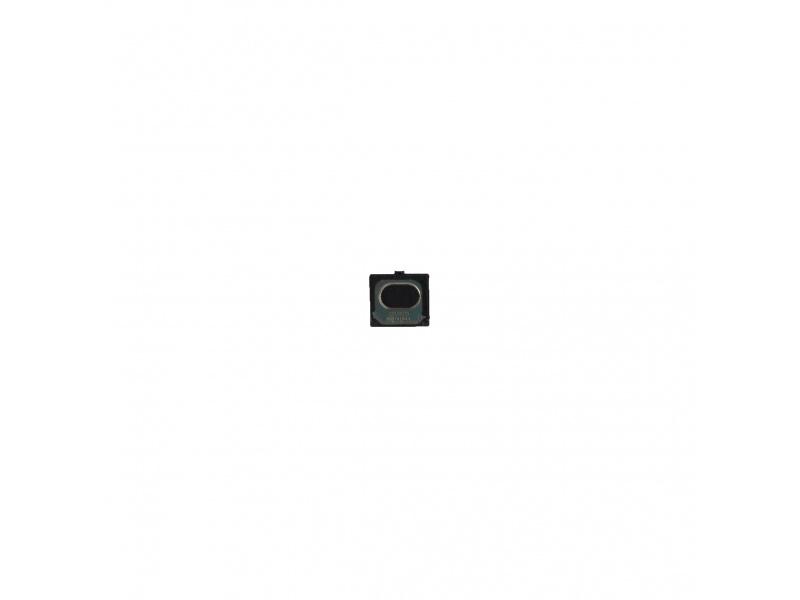 Xiaomi Mi 8 SE Receiver (OEM)
