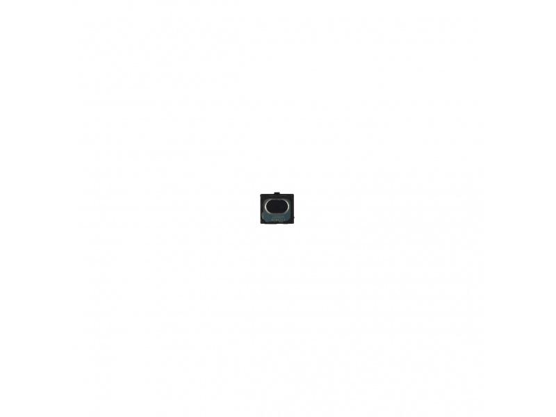 Xiaomi Mi 8 Receiver (OEM)
