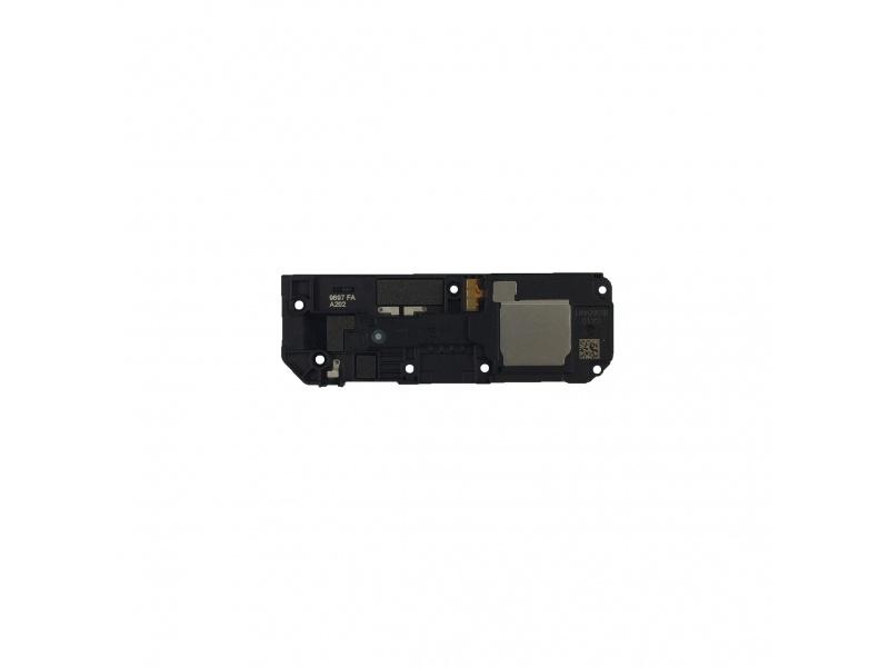 Xiaomi Mi 8 Loud Speaker (OEM)