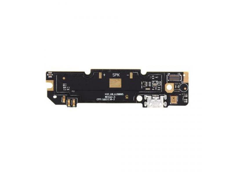 Xiaomi Redmi Note 3 Small USB Charging Board (OEM)