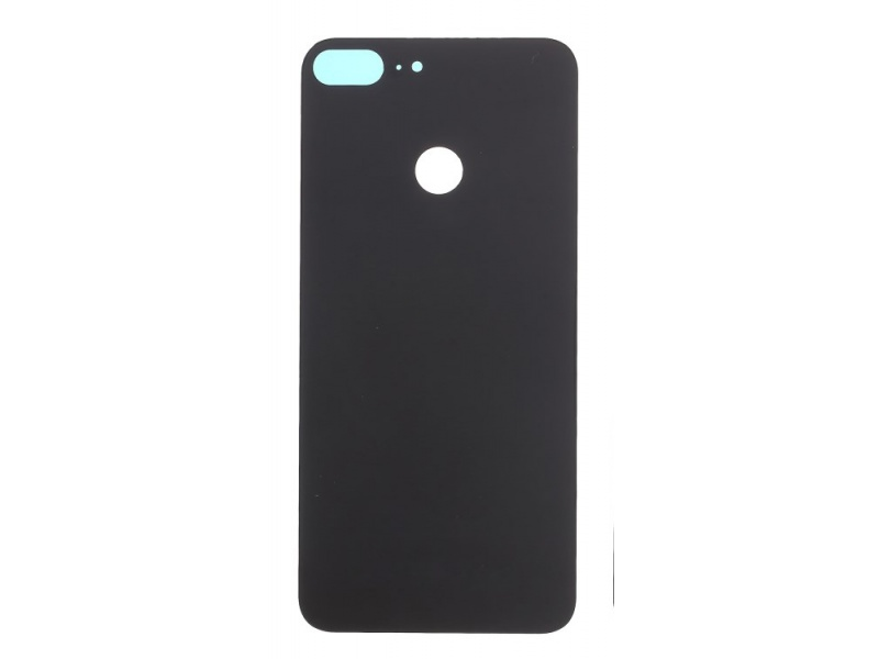 Back Cover pro Huawei Honor 9 Lite - Black (OEM)
